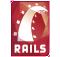 rubay on rails